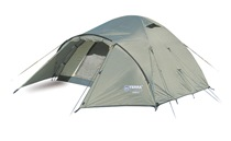 Палатка Zeta 3