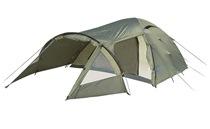 Палатка Geos 3