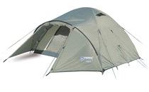 Палатка Zeta 4