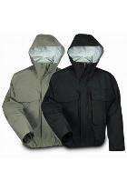 Куртка SIMMS Classic Guide Gore-Tex®