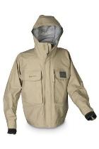 Куртка штормовая SIMMS Freestone