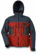 Куртка SIMMS G4 PRO Gore-Tex® Simms