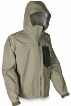 Куртка штормовая SIMMS In-Vest
