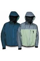 Куртка SIMMS PacLite Rain Gore-Tex® фото