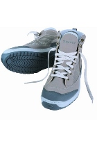 Ботинки SIMMS Flats Sneaker