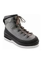 Забродные ботинки SIMMS G3 - Felt