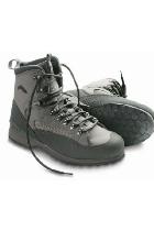 Забродные ботинки SIMMS L2 - Aquastealth