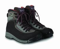 Забродные ботинки Simms Rivershed-Felt