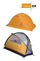 Палатка Camp - XP 2 фото