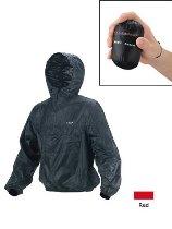 Анорак, штормовая куртка Camp MAGIC ANORAK