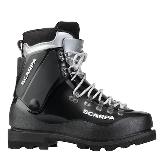 SCARPA VEGA Классический пластиковый ботинок. фото