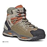 SCARPA INFINITY GTX Легкие трекинговые ботинки. фото