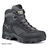 SCARPA ZG65 XCR недорогие ботинки для несложных походов