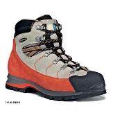 SCARPA MUSTANG GTX Водонепроницаемый ботинок для походов любой сложности.