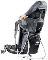 Рюкзак для транспортировки ребенка Deuter Kid Comfort III