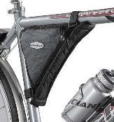 Велосумка Deuter Triangle Bag  Deuter