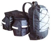 Рюкзак Commandor Shuttle  Commandor