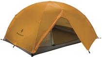 Суперлегкая палатка Black Diamond Vista