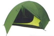 Палатка KSL CAMP 3 KSL