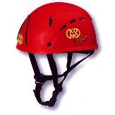 Каска KONG Helmet MAGIC CLIMBING фото