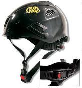 Каска Kong Helmet Spider фото