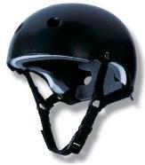 Каска Kong Helmet X LIFE 1/2 Kong