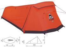 Палатка Hiky CAMP Camp