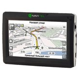 Автомобильный навигатор NAVITEL NX4110 Navitel (Навител)