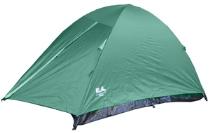 Палатка Дом (Dome) PanAlp PanAlp (ПанАльп)