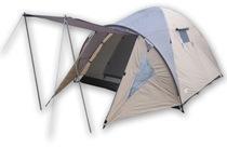 Палатка Эдвенчер (Adventure) PanAlp