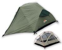Палатка Хата PanAlp PanAlp (ПанАльп)