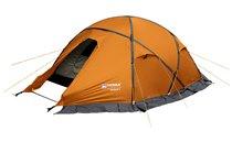 Палатка Toprock 4 фото