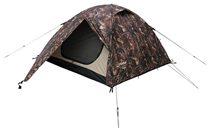 Трехместная палатка Omega 3 камуфляж Terra incognita