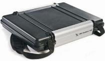Кейс для ноутбука Peli #1090 (защитный)