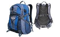 Рюкзак Vector 26 фото