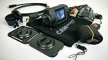 Автомобильный видеорегистратор CAMsports HDMAX Extreme CAMsports