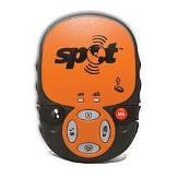 SPOT аварийный GPS маяк, GPS трекер