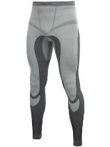 Мужские брюки CRAFT WARM UNDERPANT Craft