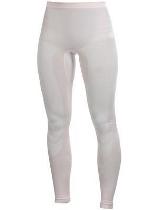 Женские брюки CRAFT WARM UNDERPANT фото