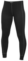 Женские брюки CRAFT ZERO FULL LONG UNDERPANTS фото