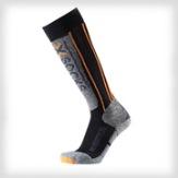 Носки X-SOCKS SKI ADRENALINE SINOFIT X-SOCKS