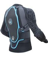 Защита спины Forcefield Sport Lite 1 Back Protector