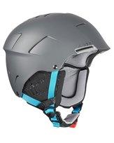 Шлем горнолыжный SCOTT ENVY Scott