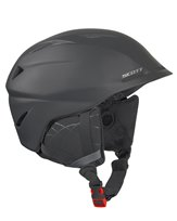Шлем горнолыжный SCOTT TRACKER Scott