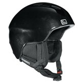 Шлем горнолыжный SCOTT SHADOW III SOLID Scott