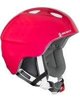 Шлем детский SCOTT SHADOW III JR SOLID PINK Scott