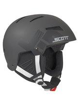 Шлем горнолыжный SCOTT RUMBLE GRAPHITE MAT фото