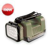 Взрывобезопасный автономный прожектор Peli #9435
