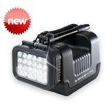 Мобильный прожектор направленного света Peli #9430SL