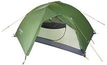 Двухместная палатка SkyLine 2 Lite Terra incognita